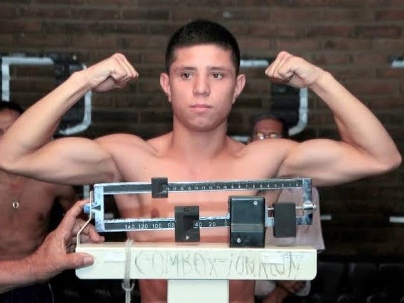 Rusito González pierde la batalla contra el cancer