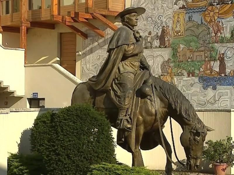 Ruta del Padre Kino serán declaradas patrimonio cultural de Sonora