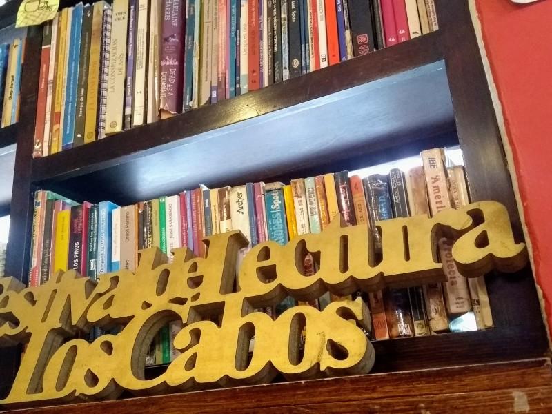 Salas de lectura Ysabela en CSL