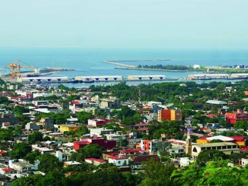 Salina Cruz sin consejo municipal de protección civil