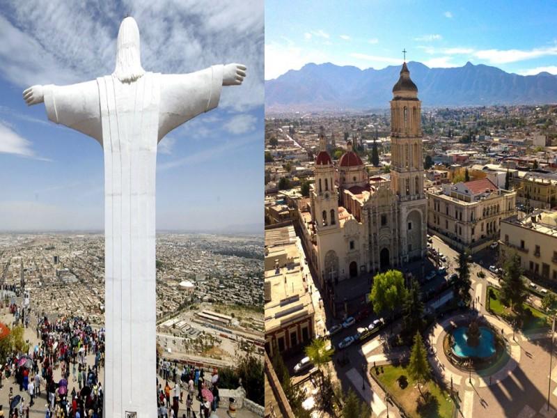 Saltillo y Torreón entre las 20 mejores ciudades