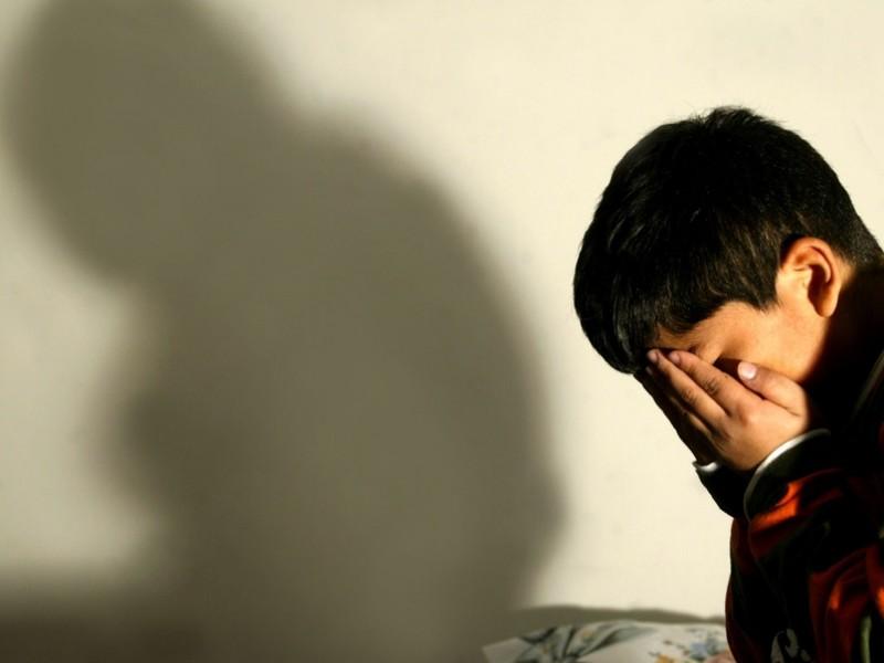 Salud mental indispensable en niños y adolescentes