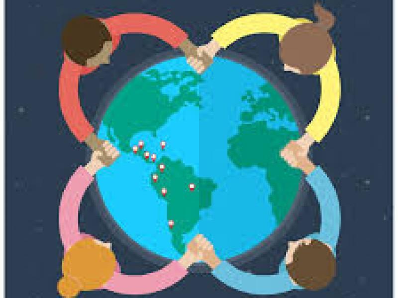 Salvaguarda ambiental y uso sustentable de los recursos