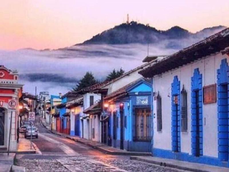 San Cristóbal cumple 493 años