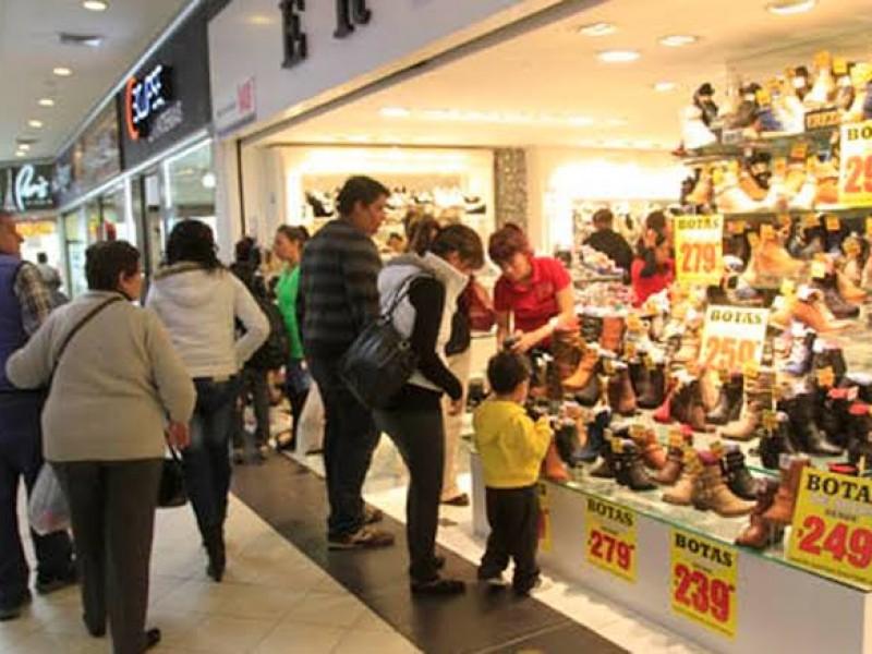 Sancionarán a establecimientos que acepten mayor capacidad de clientes