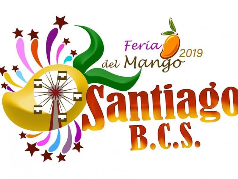 Santiago será nombrado pueblo Histórico