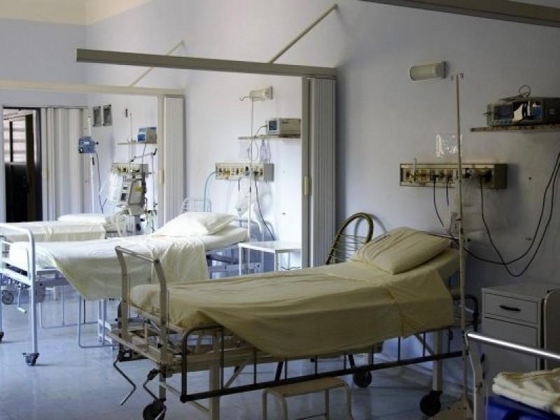 Saturados tres hospitales privados de Hermosillo con pacientes Covid-19