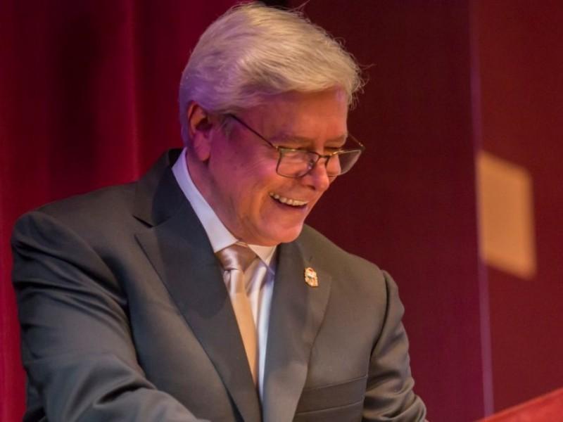 SCJN admite acción de inconstitucionalidad contra Ley Bonilla