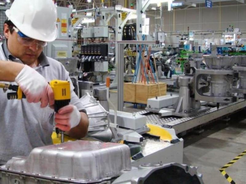 SDES certificó casi 3 mil guanajuatenses en distintas competencias laborales