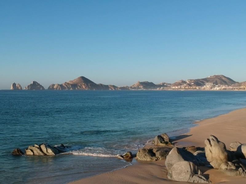 Se abren todas las playas del municipio