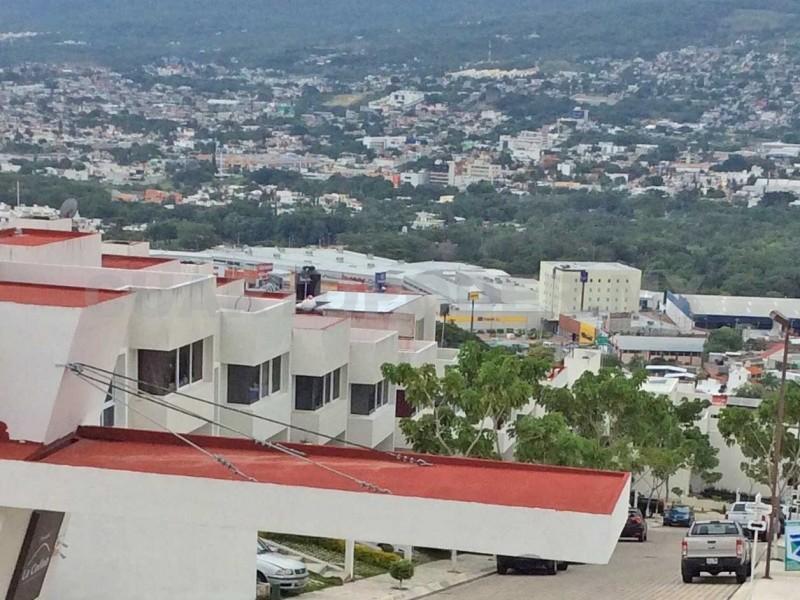 Se acentúa crisis de vivienda en Chiapas