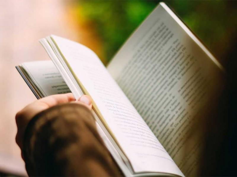 Se activan empalmenses por lectura