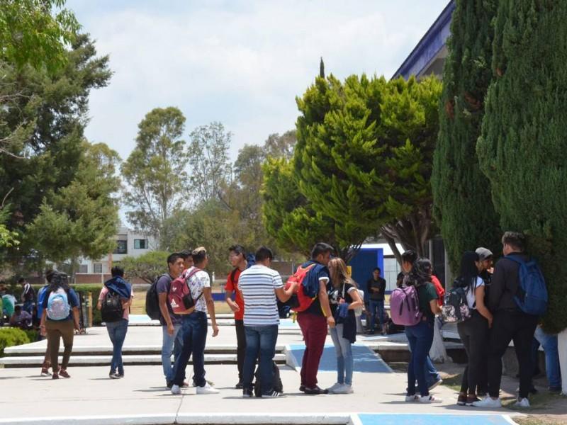 Se Amplia Programa de Movilidad Estudiantil