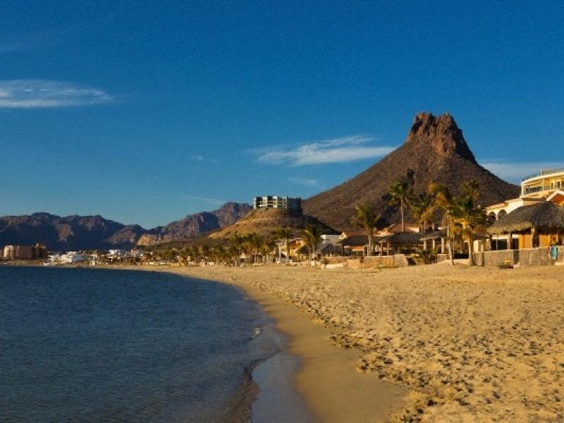 Se cancelan masivos y visitas en playas de la región