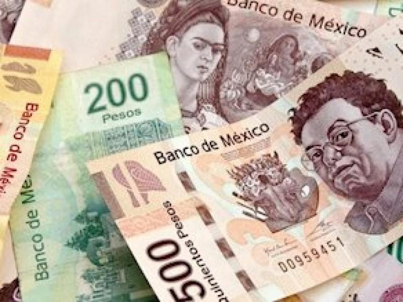 Se carece en Chiapas de educación financiera