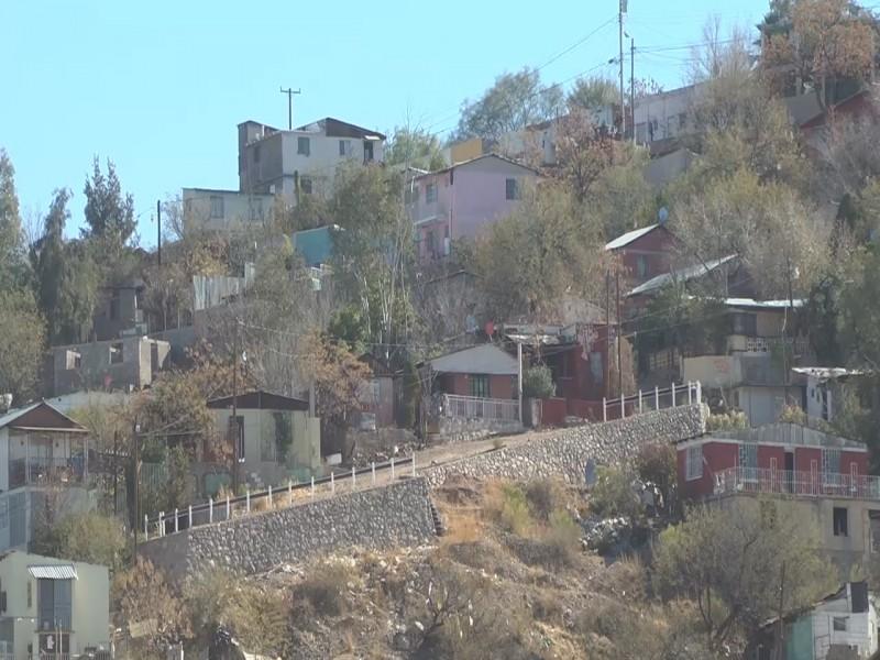 Se compromete Diputada a buscar buen presupuesto para Nogales