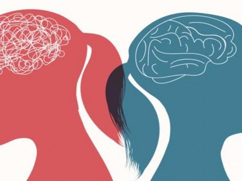 Se crearán iniciativas enfocadas a detectar conductas de salud mental