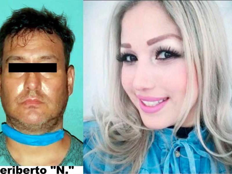 Se cumplen tres meses sin justicia por el feminicidio deAndrea