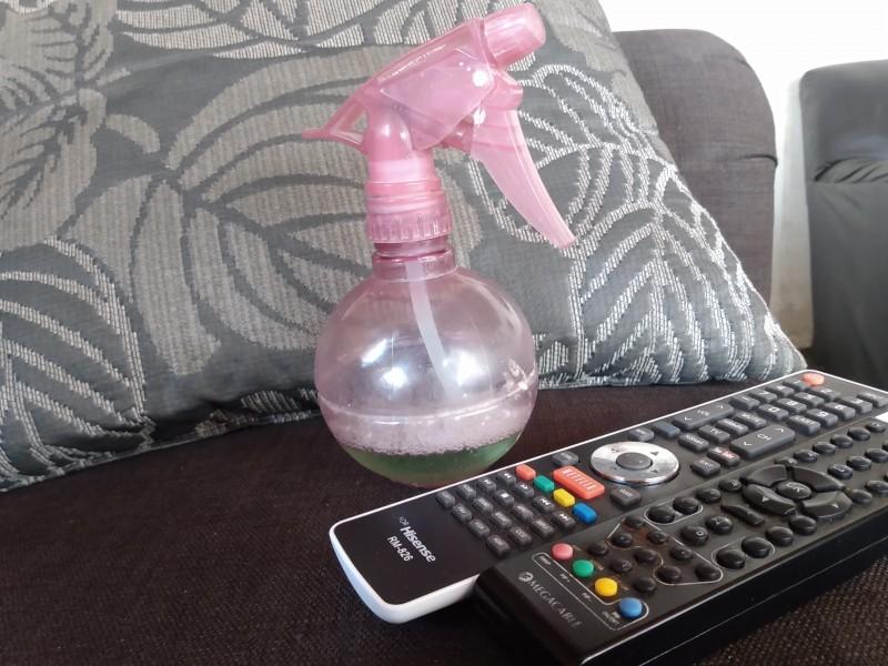 📹Cómo adoptar medidas de higiene en el hogar; #Enterate