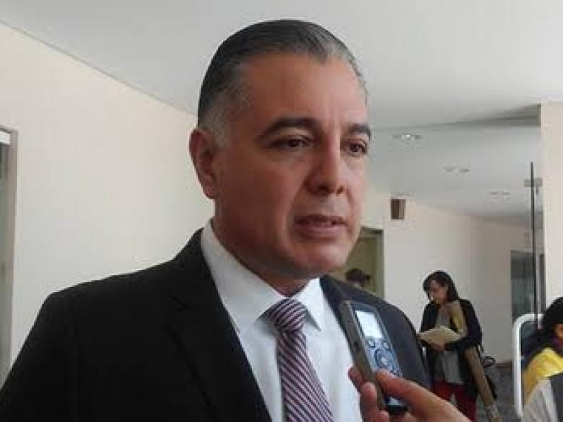 Se descarta lucha de carteles en Querétaro
