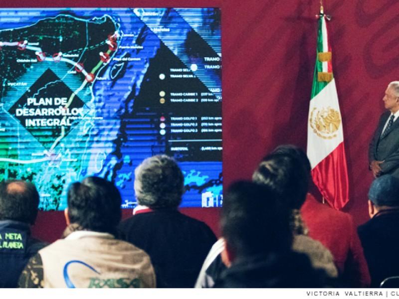 Se desperdicia el dinero en proyectos no necesarios: Víctor Valdivia