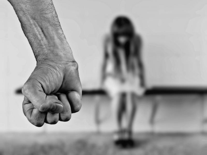 Se dispara en un 40% violencia intrafamiliar por aislamiento sanitario