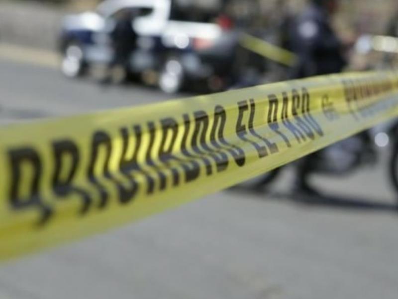 Se duplica incidencia de homicidios dolosos en Zamora