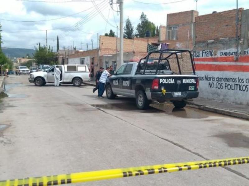 Se elevan feminicidios en Puebla por cuarentena; Tehuacán incluido