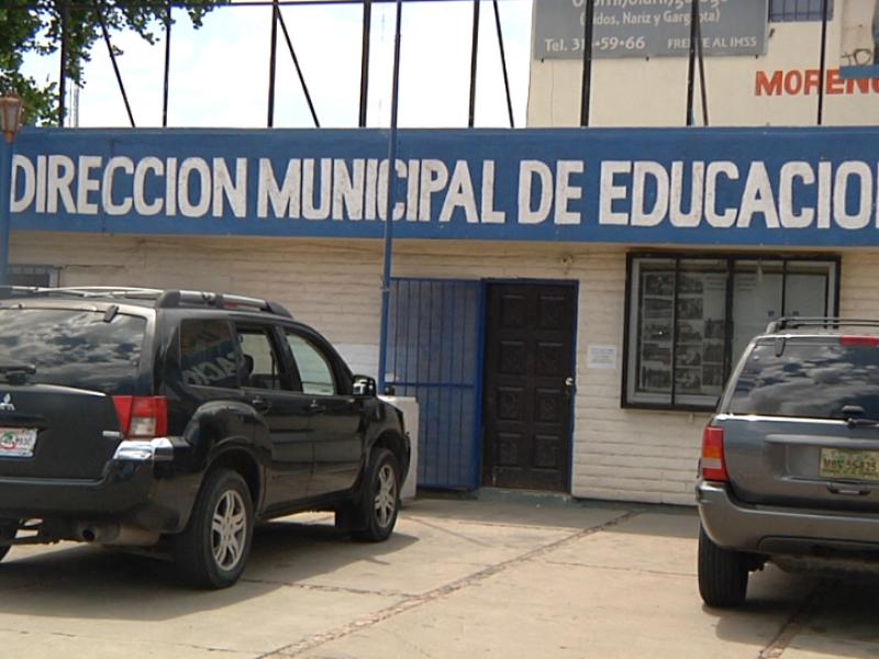 Se espera den seguimiento a Becas Municipales