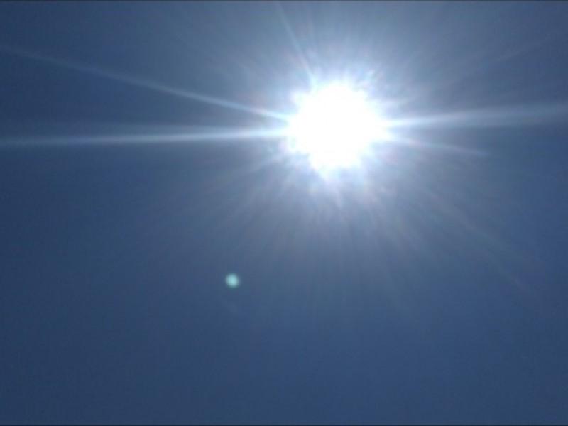 Se esperan bajas temperaturas para el municipio de Los Cabos