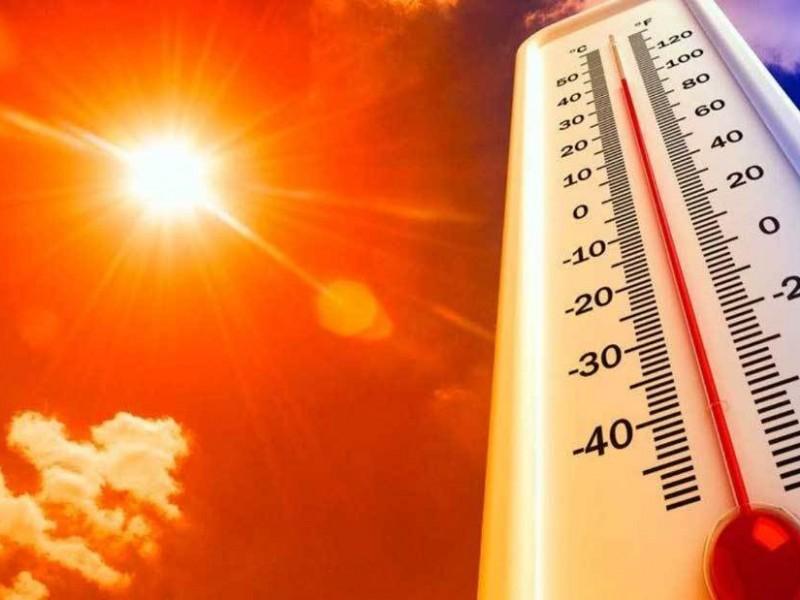 Se esperan temperaturas extremas con la Canícula