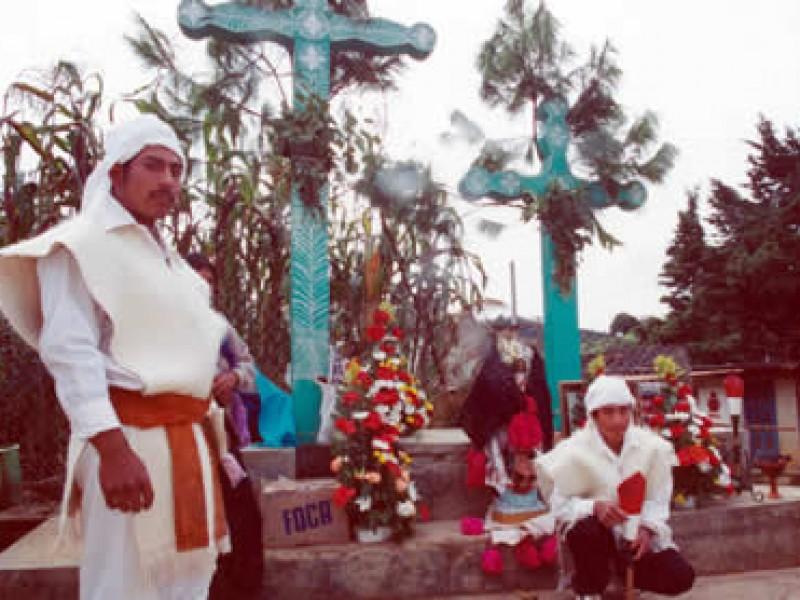 Se extinguen lenguas maternas en Chiapas