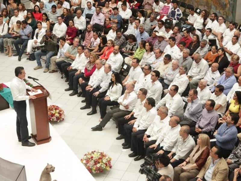 Se fortalecerá la cultura en Chiapas