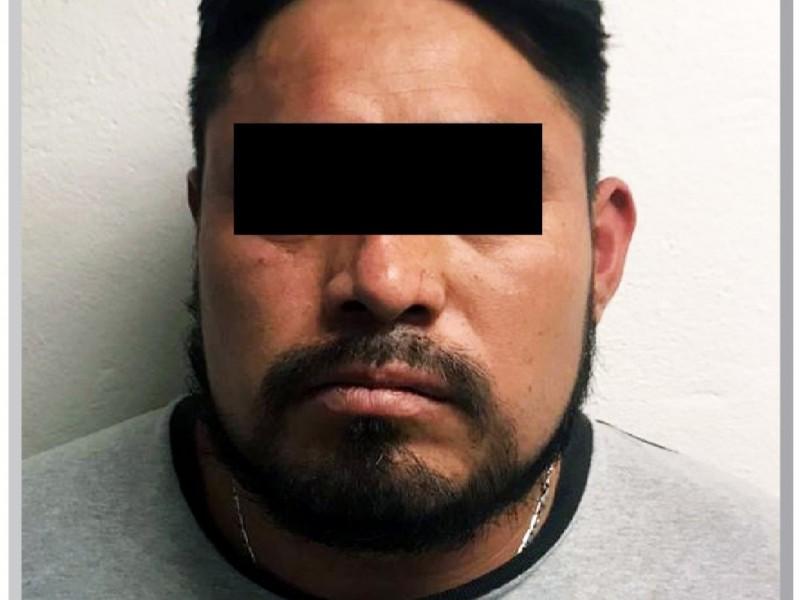 Se fuga presunto involucrado en asesinato de estudiante veracruzano