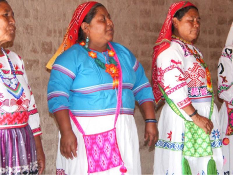 Se incrementa violencia y pobreza extrema en comunidades indígenas