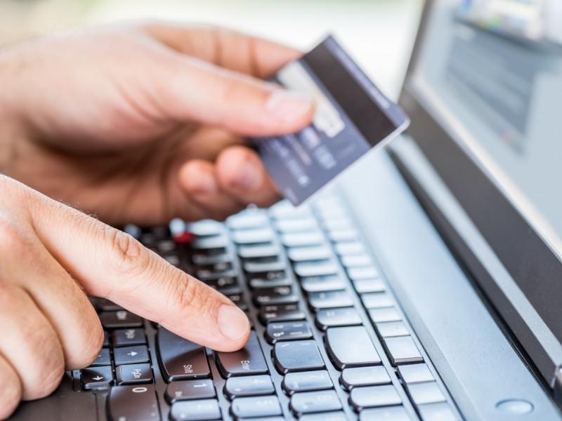 Se incrementan las denuncias por fraudes bancarios