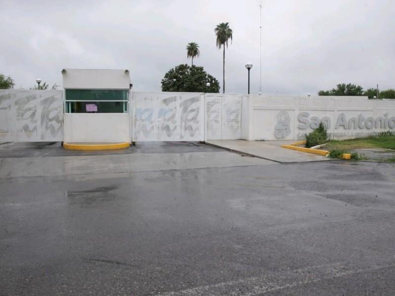 Se infectan 86 de coronavirus en casa hogar de Tamaulipas