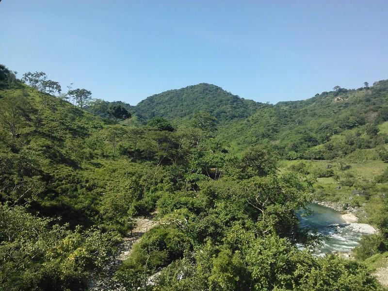 Se invertirá en Chiapas 30 mdp en ANP
