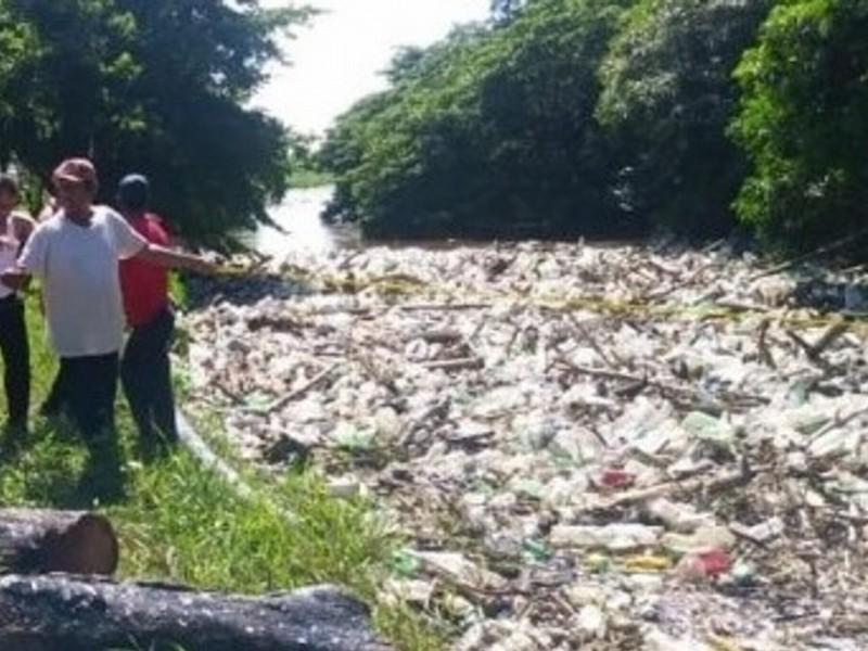 Se investiga ecocidio de Río Blanco:Segob