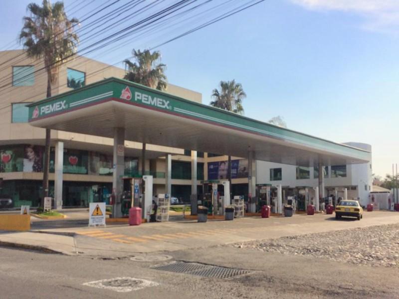Se mantiene desabasto en Querétaro