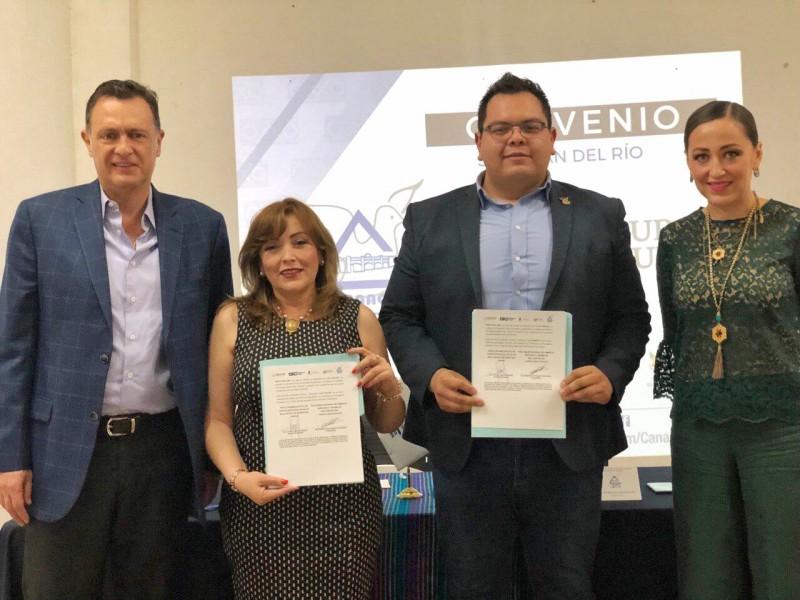Se mantiene Seguro Popular en Querétaro