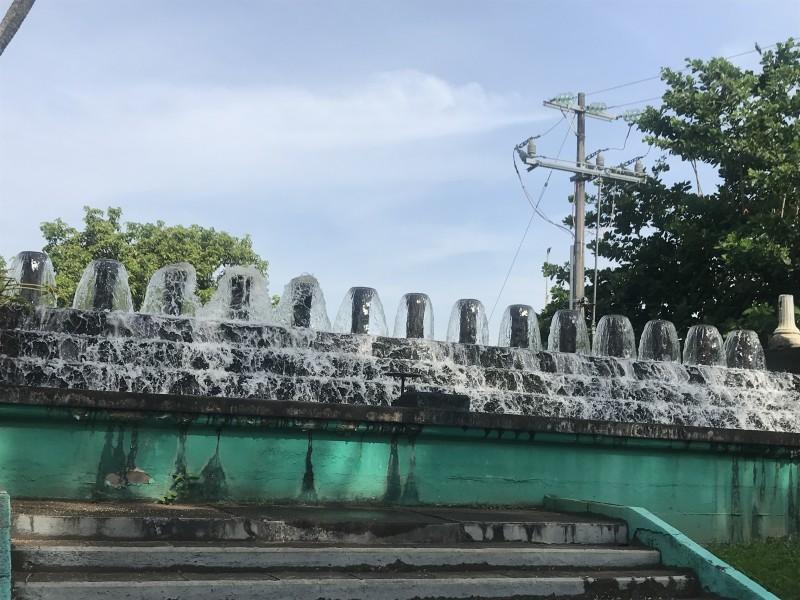 Se normaliza operación de plantas de agua El Tejar