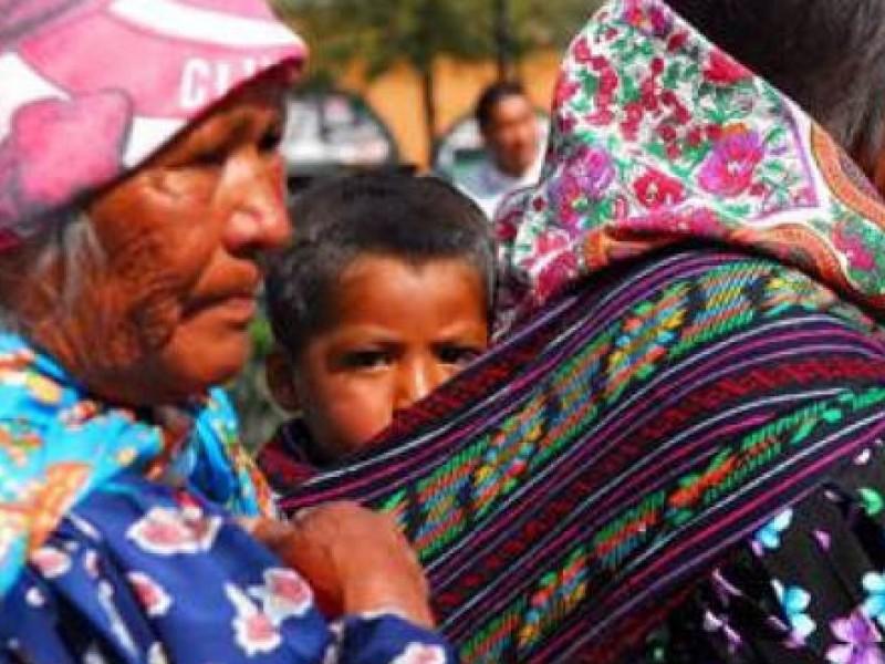 Se planea construcción de 700 viviendas para pueblos indígenas