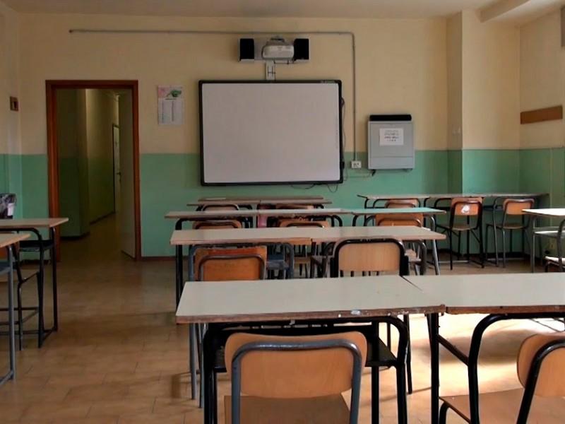 Se presentan 30 casos de covid-19 en escuelas laguneras