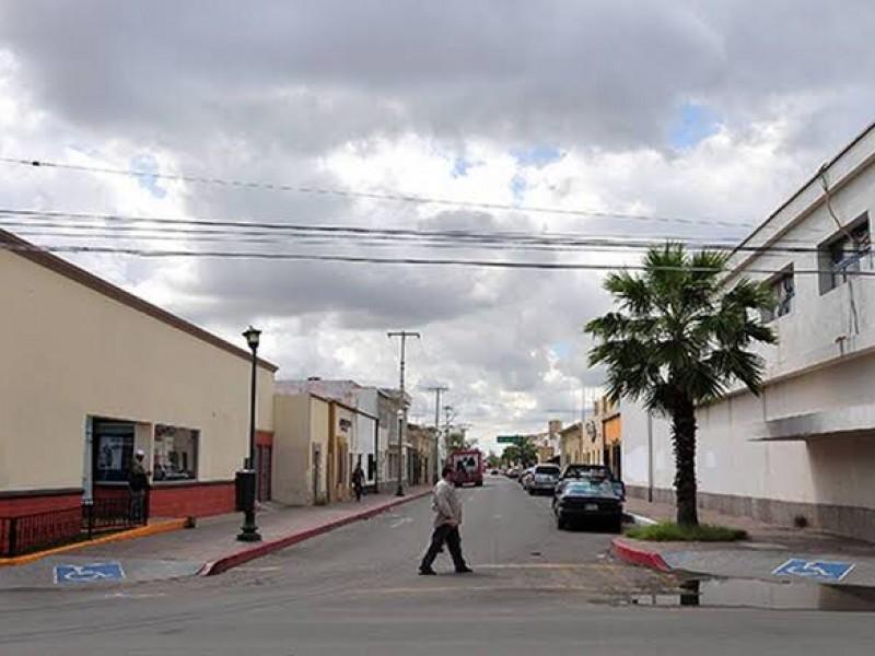 Se prevén lluvias para Hermosillo esta semana