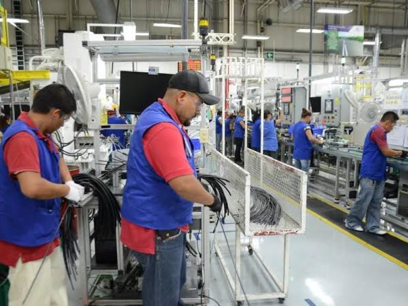Se recupera Sonora en empleos durante pandemia