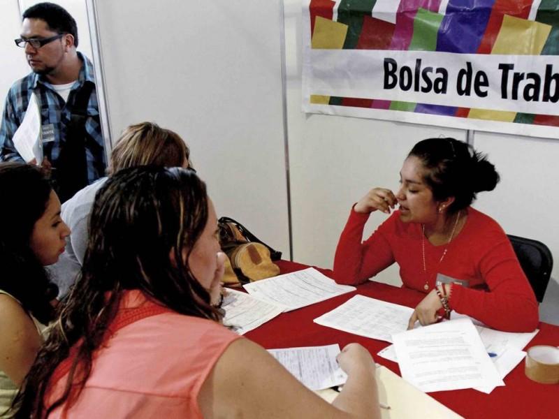 Se recuperan en Chiapas más de mil empleos reporta IMSS