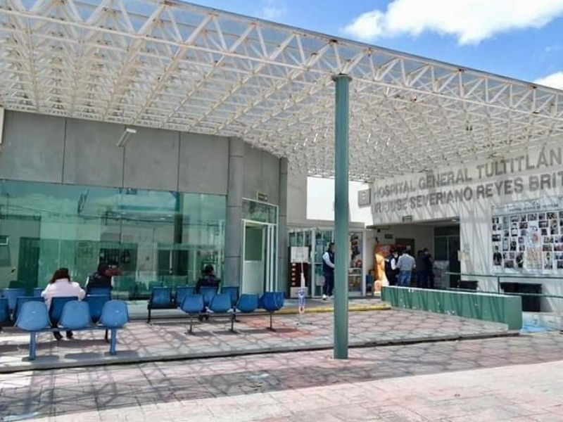 Se recuperan más de 103 mil mexiquenses de covid
