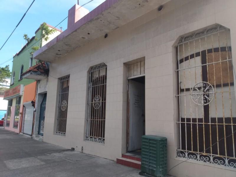 Se registra otro caso de abuso sexual en Veracruz