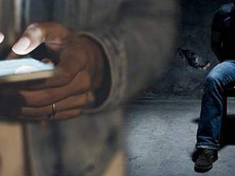 Se registra primer secuestro del 2021 en Cajeme